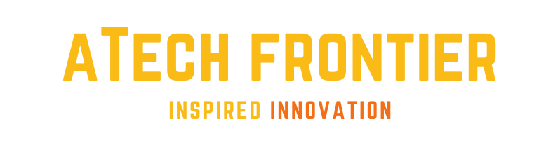 aTech Frontier